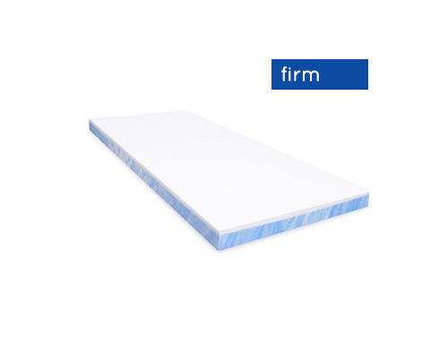 confort matras firm refresh matras